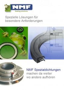 Katalog DE