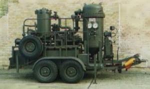 NMF-Filtrierung-Gemini